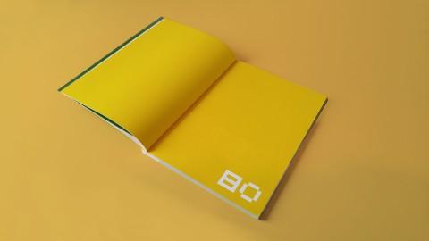 Catálogo Game Brasilis