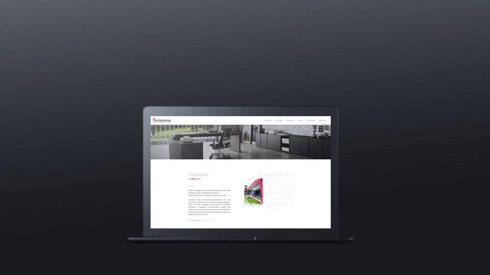 Sites Soprodesign